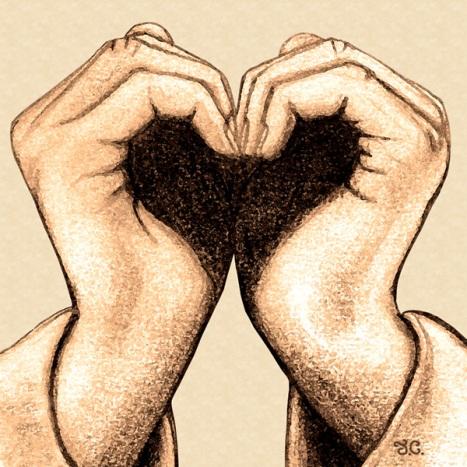hand_heart_gold_600